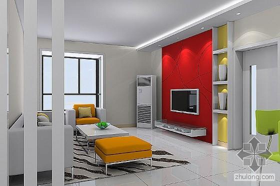 家庭装修,店面装修,价格实惠,追求卓越 好帮手家政保洁公司 冠隆喷绘