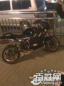 当前位置:首页-- 趴赛摩托车400