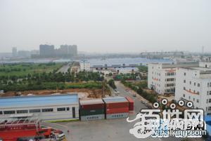 郑州富士康新郑厂区附近的房子好租么图片