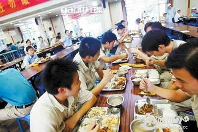 河南郑州富士康 郑州富士康车间图片 郑州富士康厂区图片图片