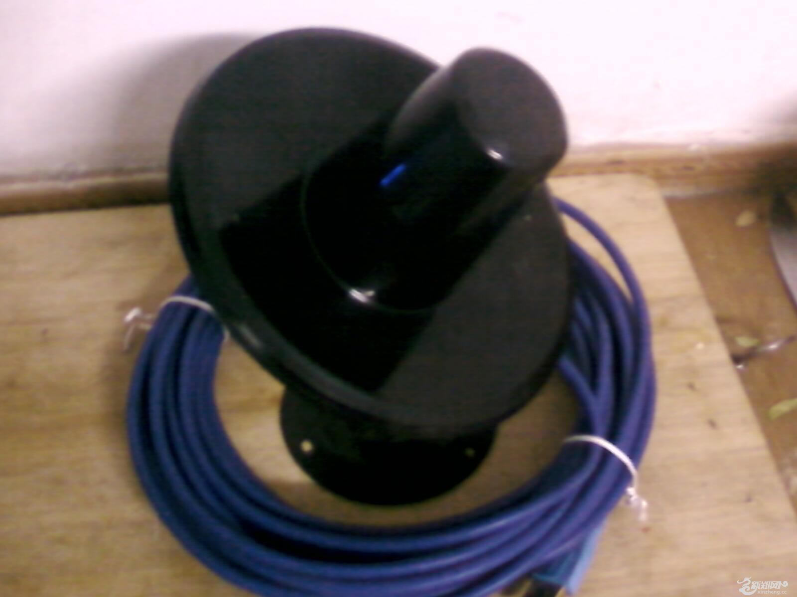 无线信号放大器 wifi无线信号放大器 无线网信号放大器图片图片
