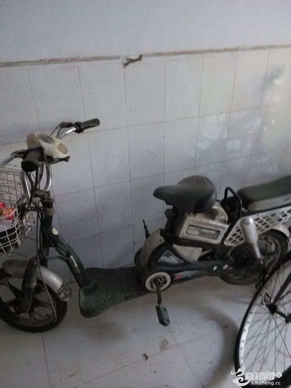 首页 跳蚤市场 摩托车/电动车/单车 想快点卖出去?