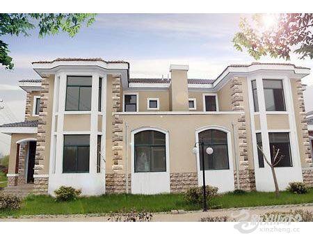 首页 生活服务 房屋装修/工程/施工 > 建材涂料 真石漆|岩片漆|质感漆